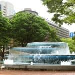 名古屋の栄で習える英会話教室を紹介しています!
