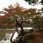 石川県内の紅葉|名所・イベント・見ごろ情報