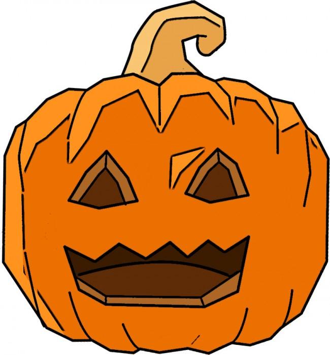 halloween067