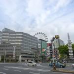 名古屋の錦で習える英会話教室を紹介しています!