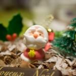 今さら聞けないクリスマスプレゼントやケーキの素朴な疑問?