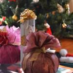 彼氏へのクリスマスプレゼントの選び方とおすすめランキング!