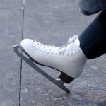 愛知県内にあるアイススケートリンク場を紹介しています!