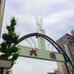 名古屋の大須周辺で習えるフィットネスジムを紹介しています!