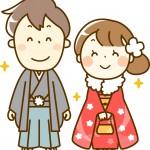 大縣神社への初詣、混雑予想とアクセス方法!