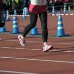 第16回名古屋スマイルマラソンにエントリーする為の方法を紹介