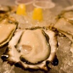 牡蠣の生食用と加熱用の根本的違いと殻付きとむき身は!?