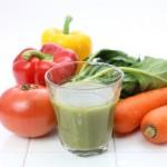 プチ断食一日の効果と方法、断食終了後の回復食について