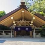 熱田神宮への初詣、混雑・渋滞予想と回避方法!