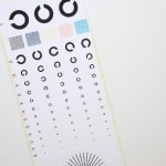 運転免許更新の視力検査|コンタクトはバレる?合格するための裏ワザとは!
