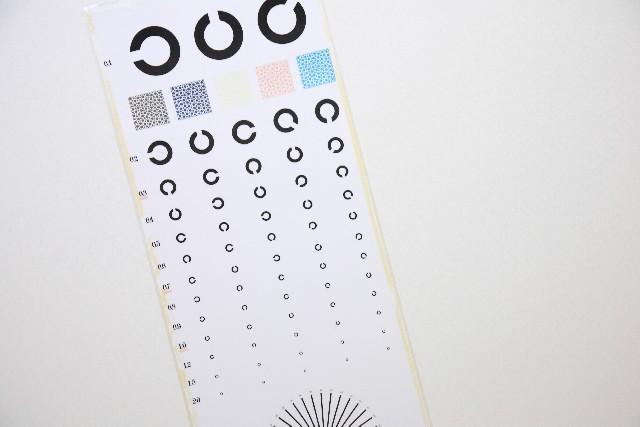 7d046d7f734a1b463e5d4ccc0c29ced3_s
