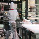 56歳オヤジのファミレスキッチンのバイト体験記