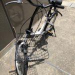 自転車の防犯登録のできる場所や料金と方法!