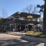 トナリノ(tonarino)名古屋へのアクセスや店舗、イベントを紹介しています。